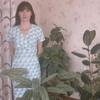 Елена, 37, г.Одесса