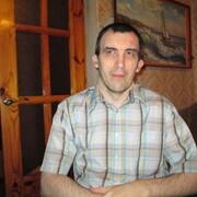 Сергей 39 Сморгонь