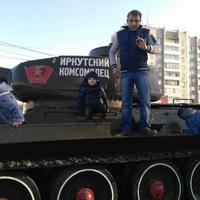 Паша, 33 года, Стрелец, Иркутск