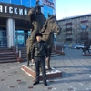 сергей, 80, г.Иркутск