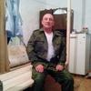 Али, 54, г.Назрань