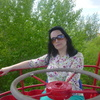 Юлиана, 42, г.Томск
