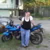 Оксана, 31, г.Железногорск