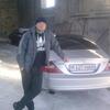 Евгений, 29, г.Караганда