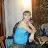 olya, 35, Olovyannaya