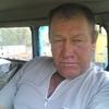 Вячеслав, 64, г.Симферополь