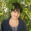 Лора, 50, г.Затишье