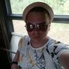 Сергей, 21, г.Батайск