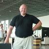 Зарубаев Олег Вячесла, 52, г.Электросталь