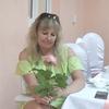 Raisa, 44, Miory