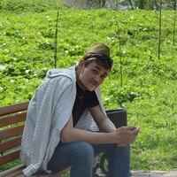 Евгений, 32 года, Близнецы, Москва