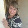 Ирина, 45, г.Павлово