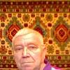 Александр, 79, г.Ухта