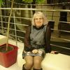 елена, 53, г.Новосибирск