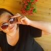 Ирина, 33, г.Богородицк