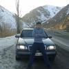 Ермек, 22, г.Алматы (Алма-Ата)