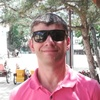 Евгений, 46, г.Геленджик