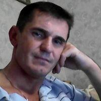 Руслан, 42 года, Скорпион, Симферополь