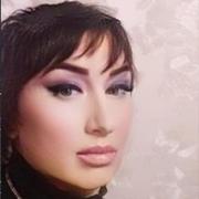 Ирина 47 Фролово