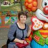 Евгения, 39, г.Чапаевск