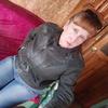 Tanya, 59, Semipalatinsk