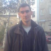 Геннадий 40 Бишкек