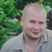 павел, 41 год, Лев, Томск
