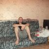 Андрей, 30, г.Ленинск-Кузнецкий