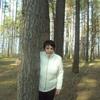 Людмила, 57, г.Висагинас