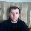 vanea, 40, г.Бельцы