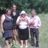 тина, 60, г.Белгород