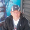 Алексей, 36, г.Wawel