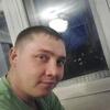 Владимир, 28, г.Усть-Каменогорск