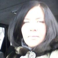 Тамара, 37 лет, Скорпион, Хабаровск