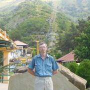 igor, 56 лет, Телец