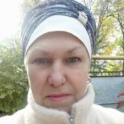 Ольга 64 Ставрополь