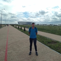 евгений, 34 года, Водолей, Калининград