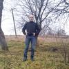 Ігор, 39, г.Киев