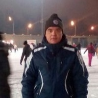 Николай, 41 год, Лев, Казань