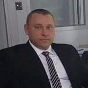 Каменев Артур 38 Москва