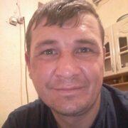 Павел 36 лет (Козерог) хочет познакомиться в Булаеве
