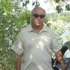 Mark, 50, г.Амерсфорт
