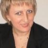 Мирослава, 43, г.Олевск