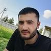 Бахромджно Аброривч, 23, г.Обнинск