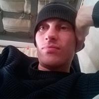 Леха, 29 лет, Овен, Москва