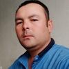 Рустам Ташанов, 35, г.Тюмень