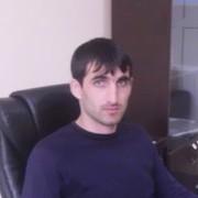 Timur 36 Баку