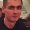 Андрей Богдан, 28, г.Киев