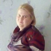 Ольга 31 Смоленск
