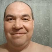 Анатолий Сыриков 44 Набережные Челны
